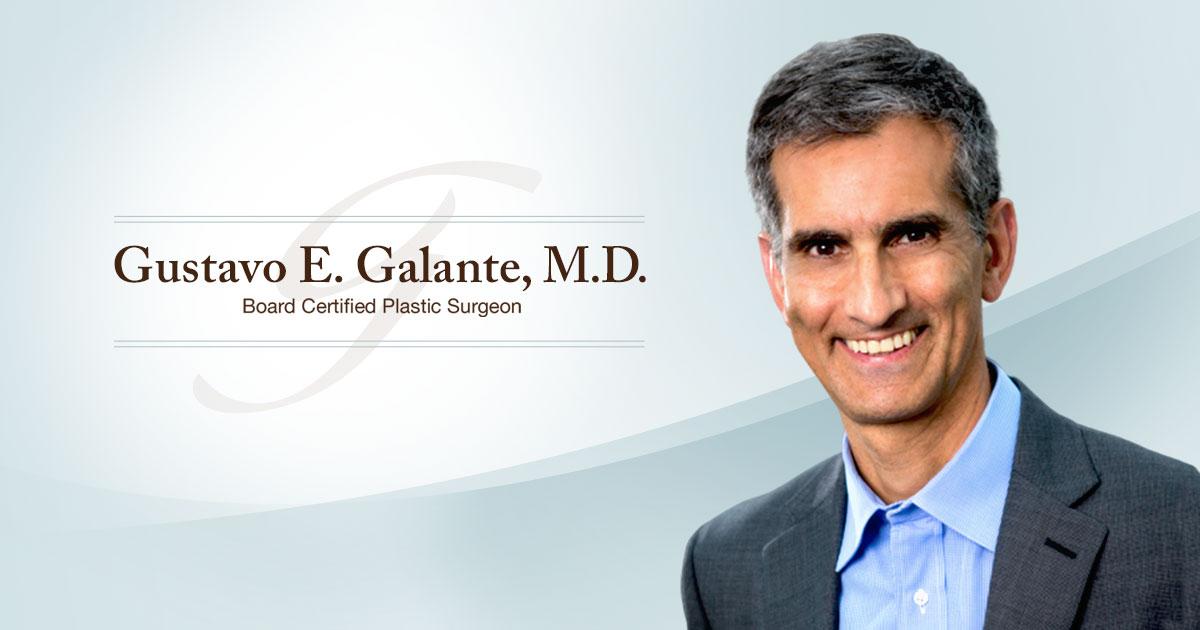 Indiana Plastic Surgery in Valparaiso & Schererville | Dr